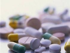 Аптеки Саракташа