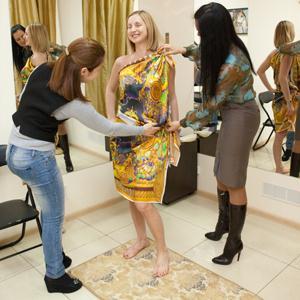 Ателье по пошиву одежды Саракташа