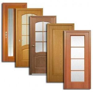 Двери, дверные блоки Саракташа