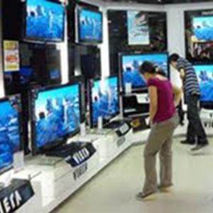 Магазины электроники Саракташа