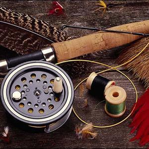 Охотничьи и рыболовные магазины Саракташа