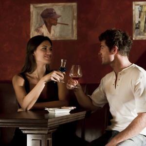 Рестораны, кафе, бары Саракташа