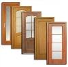 Двери, дверные блоки в Саракташе