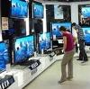 Магазины электроники в Саракташе