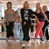 Школы танцев в Саракташе