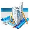 Строительные компании в Саракташе