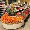 Супермаркеты в Саракташе
