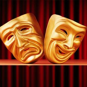 Театры Саракташа