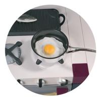 Развлекательный комплекс Вегас - иконка «кухня» в Саракташе
