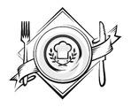 Развлекательный комплекс 12 Футов - иконка «ресторан» в Саракташе